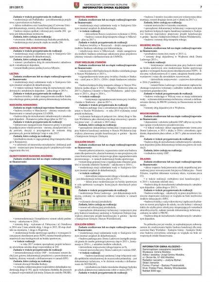 Numer 1/2017 strona 7