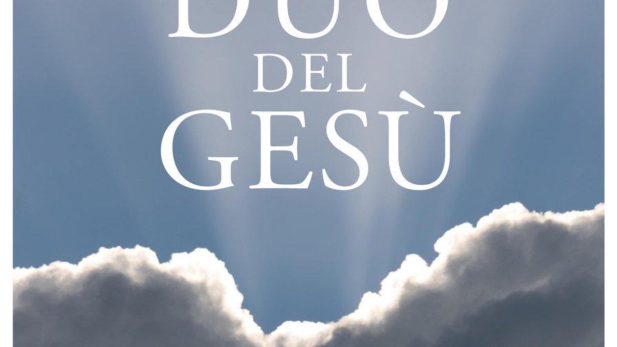Duo del Gesù