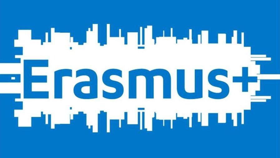 Jak pozyskać dotacje i granty ze źródeł krajowych oraz z programu ERASMUS+