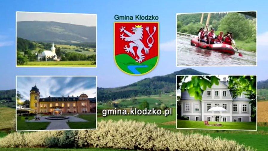 """""""Teraz wieś"""", czyli gmina Kłodzko!"""