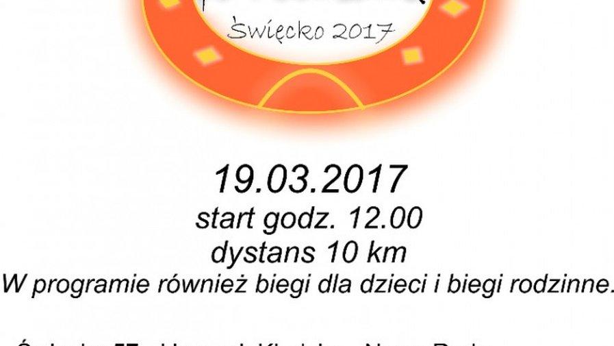Galopem po Podkowę!