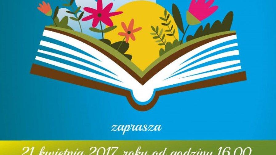 Festiwal bajek z Andersenem