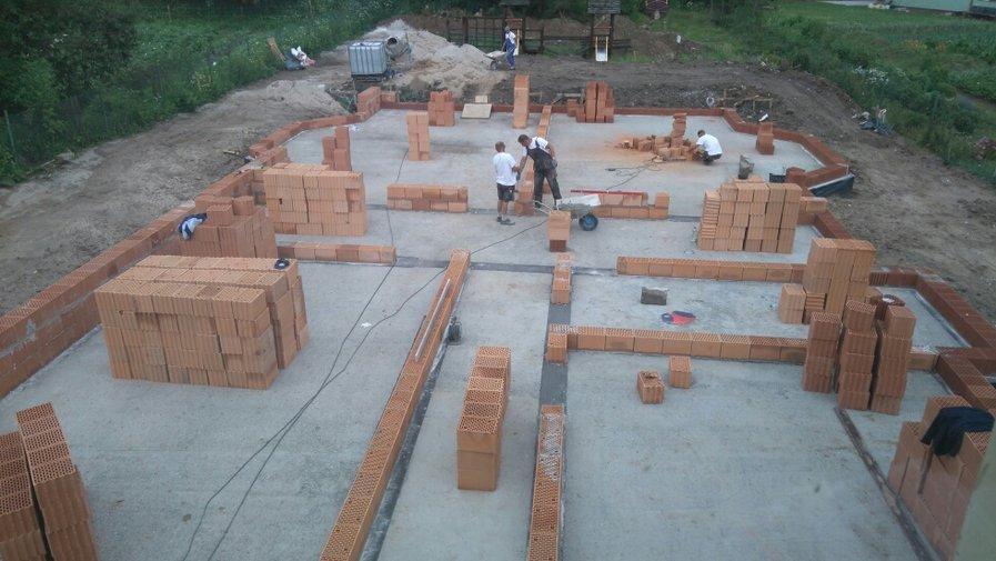Ruszyła budowa przedszkola w Jaszkowej Dolnej