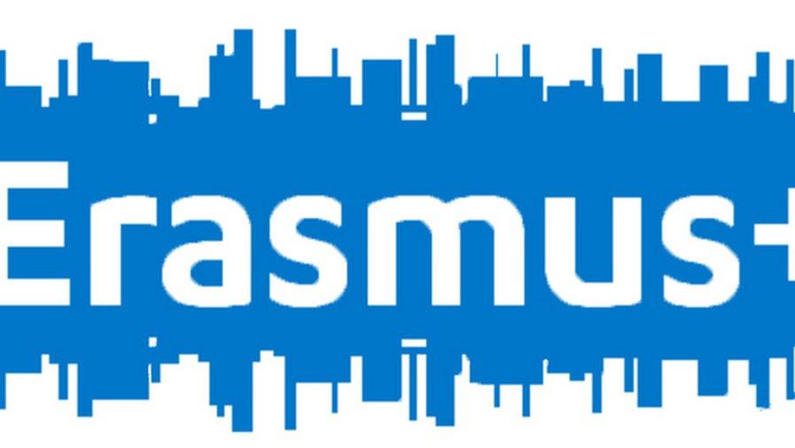 Dotacje z programu ERASMUS+