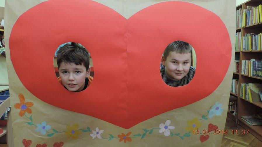 Romantyczny wtorek w Ołdrzychowicach Kłodzkich