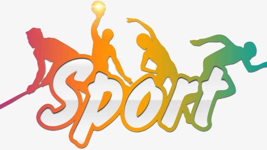 Przydzielono dotacje dla organizacji sportowych