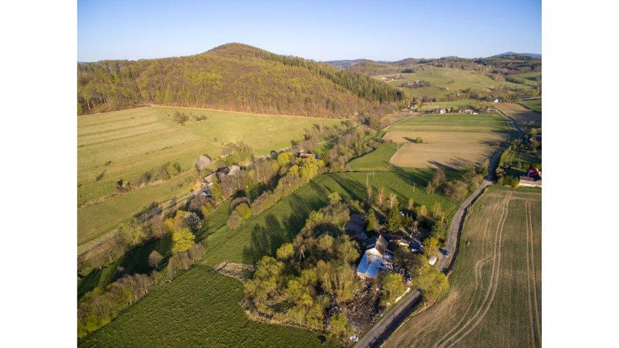 Umowy dzierżawy - nowe zasady