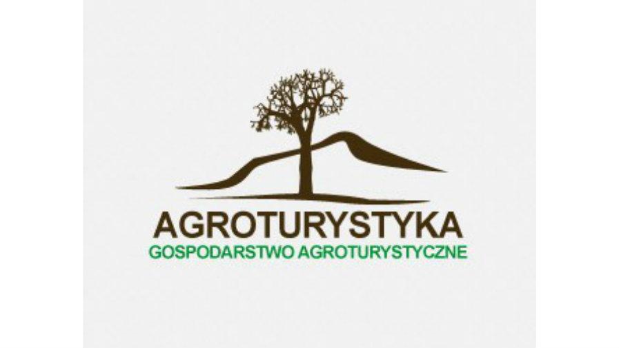 Agroturystyka w dobie pandemii