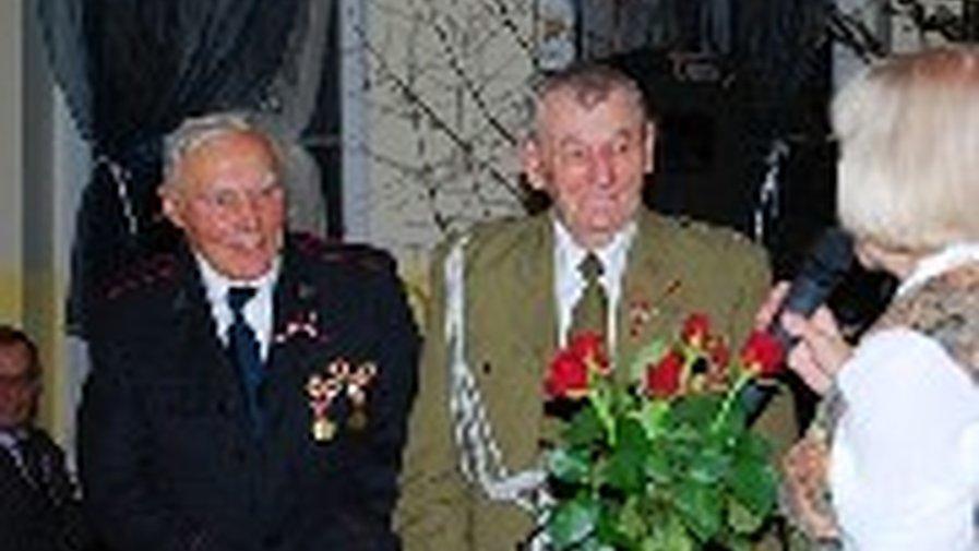 Szalejów Górny: 11 listopada w rytmie Polski